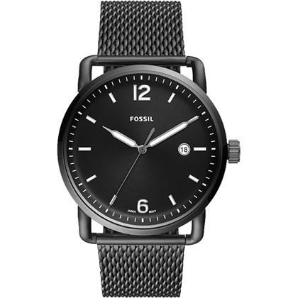 a6d372b0a61 Relógio Fossil Masculino FS5419 1CN - My Time