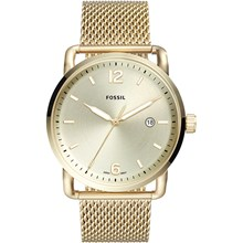 Relógio Fossil Masculino FS5420/1DN