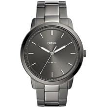 Relógio Fossil Masculino FS5459/1CN