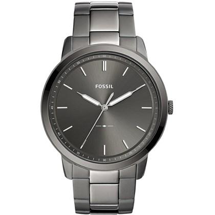 2bb2797a98d Relógio Fossil Masculino FS5459 1CN - My Time