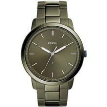 Relógio Fossil Masculino FS5460/1VN