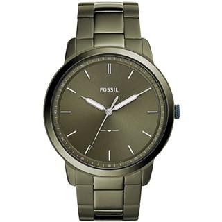 Relógio Fossil Masculino FS5460