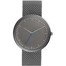 Relógio Fossil Masculino FS5470/1CN