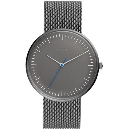 3878cb70cd1 Relógio Fossil Masculino FS5470 1CN - My Time