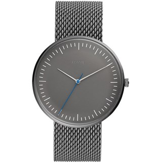 Relógio Fossil Masculino FS5470