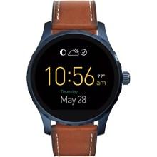 Relógio Fossil Smartwatch Q Marshal Masculino FTW2106