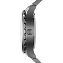 Relógio Fossil Smartwatch Q Marshal Masculino FTW2108