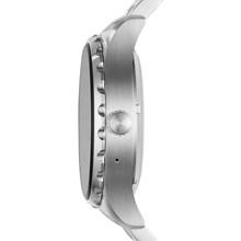 Relógio Fossil Smartwatch Q Marshal Masculino FTW2109