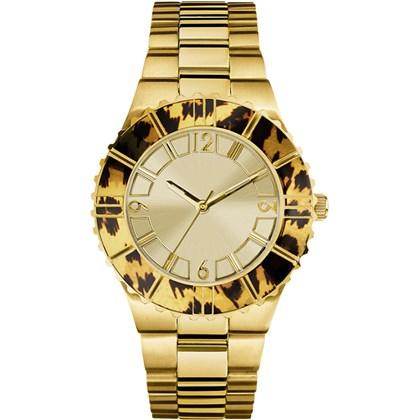 5e85c3a5412 Relógio Guess Feminino 92523LPGTDA1 - My Time