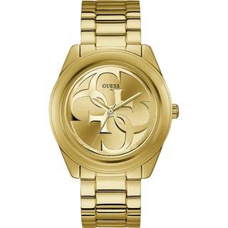 Relógio Guess Feminino 92628LPGTDA8