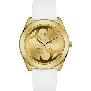 Relógio Guess Feminino 92628LPGTDU3