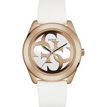 Relógio Guess Feminino 92628LPGTRU1