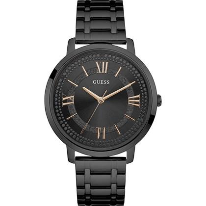 745c44e3f34 Relógio Guess Feminino 92635LPGDPA5 - My Time