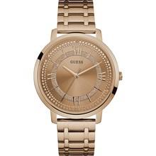 Relógio Guess Feminino 92635LPGDRA3