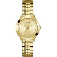 Relógio Guess Feminino 92650LPGDDA2