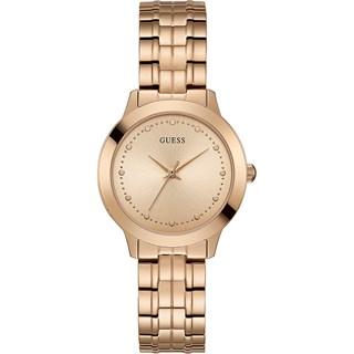 Relógio Guess Feminino 92650LPGDRA3