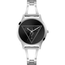 Relógio Guess Feminino 92712L0GTNA1
