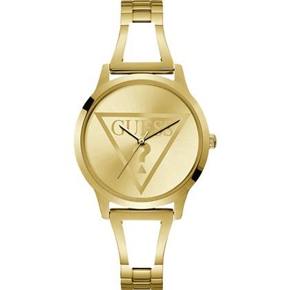 02f012eb0fa Relógio Guess Feminino 92712LPGTDA2 - My Time
