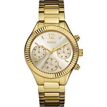 Relógio Guess Feminino Multifunção 92519LPGSDA1