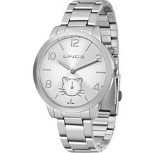 Relógio Lince Feminino LMM4574L S2SX