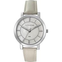 Relógio Lince Feminino LRC4409L B1TX