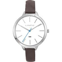 Relógio Lince Feminino LRC4426L B1NX