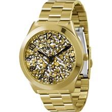 Relógio Lince Feminino LRG4277L C2KX