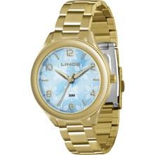 Relógio Lince Feminino LRG4282L F2KX
