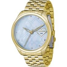 Relógio Lince Feminino LRG4345L A1KX
