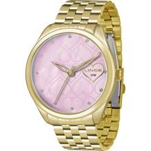 Relógio Lince Feminino LRG4345L R1KX