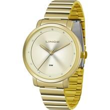 Relógio Lince Feminino LRG4483L C1KX