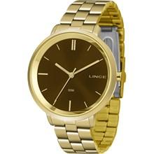 Relógio Lince Feminino LRG617L N1KX