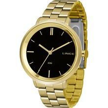 Relógio Lince Feminino LRG617L P1KX