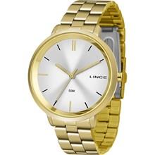Relógio Lince Feminino LRG617L S1KX