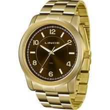 Relógio Lince Feminino LRGJ066L M2KX