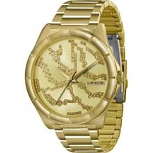 Relógio Lince Feminino LRGK042L CXKX