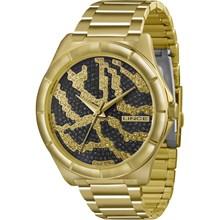 Relógio Lince Feminino LRGK042L PKKX