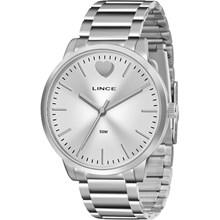 Relógio Lince Feminino LRM611L S1SX