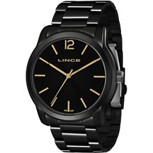 Relógio Lince Feminino LRN4449L P2PX