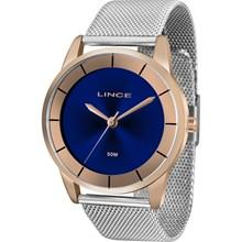 Relógio Lince Feminino LRT4515L D1SX