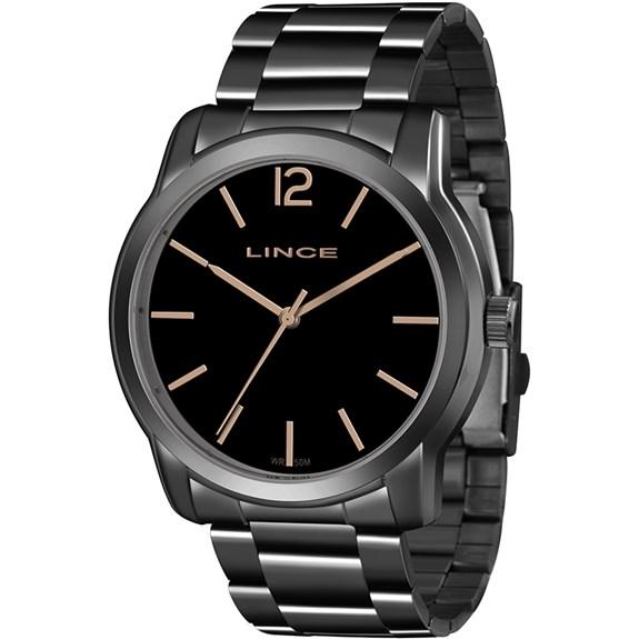Relógio Lince Feminino LRY4449L G2GX
