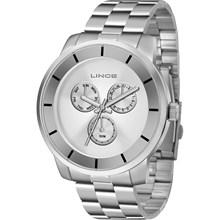 Relógio Lince Feminino Multifunção LMM4478L S1SX