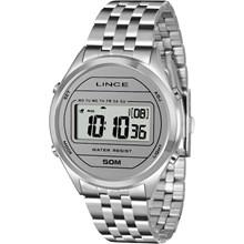 Relógio Lince Feminino SDPH023L BXSX