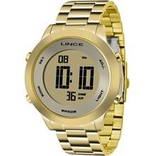 Relógio Lince Feminino SDPH037L KXKX
