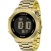 Relógio Lince Feminino SDPH038L PXKX