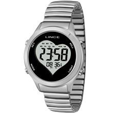 Relógio Lince Feminino SDPH063L BPSX