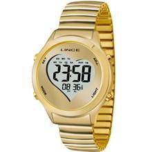 Relógio Lince Feminino SDPH064L BCKX