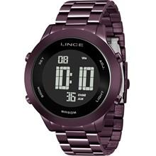 Relógio Lince Feminino SDPH083L PXUX