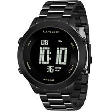 Relógio Lince Feminino SDPH085L PXPX
