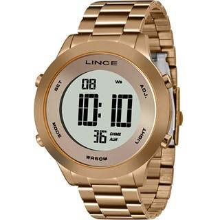 Relógio Lince Feminino SDRH037L BXRX